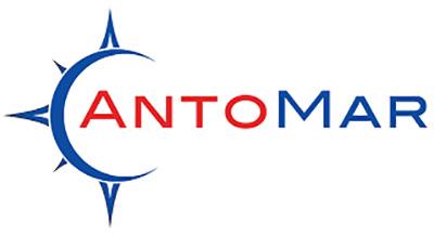 AntoMar - logo