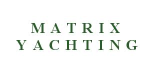 Matrix Yachting - logo