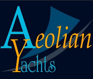 Aeolian Yachts Logo