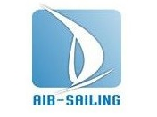 AIB-Sailing Logo