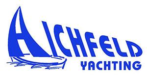Aichfeld Yachting Logo