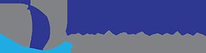 Angelina Yachtcharter logo