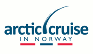 Arctic Cruise in norway AS Logo