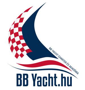 BBYacht Logo