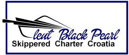 Black Pearl Logo