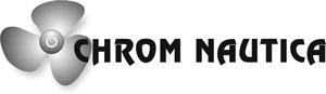 Chrom-Nautica d.o.o. logo