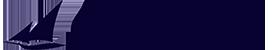 CS Charter  - logo