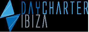 Day Charter Ibiza Logo
