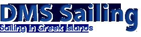 DMS Sailing Logo