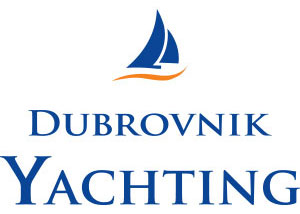 Dubrovnik Yachting Logo