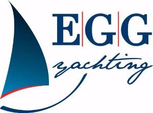 EGG Yachting Logo