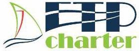 ETP Charter Logo