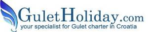 GuletHoliday Logo
