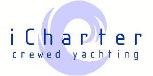 Icaro Charter- logo