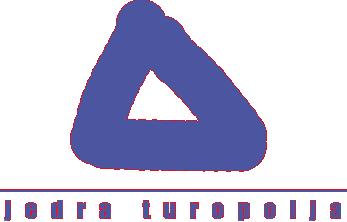 Jedra Turopolja logo