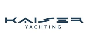 Kaiser Yachting Logo