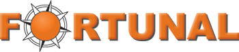 Fortunal Charter Logo