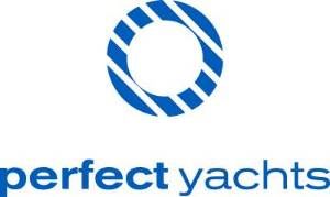 Perfect Yachts Logo
