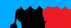 MarGeo Yachts logo