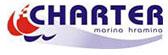Marina Hramina Charter Logo