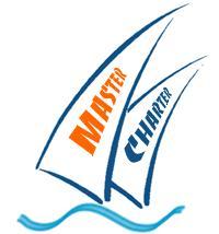 Master Charter - Majstor Charter Logo