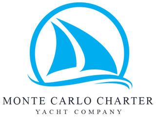 Monte Carlo Charter - logo