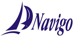 Navigo Yacht Charter logo
