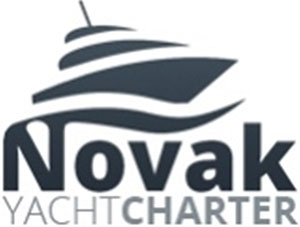 Charter Novak Logo