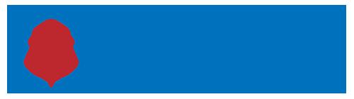 OmegaSail logo