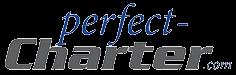 Perfect Charter Logo