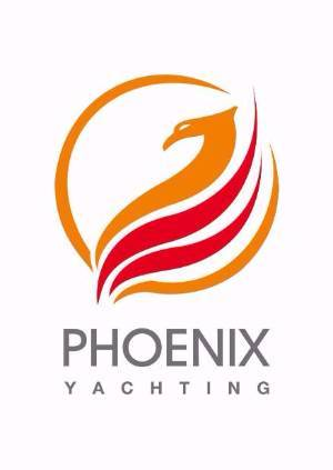 Phoenix Yachting Logo