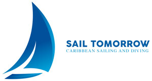 Sail Tomorrow Corp. logo