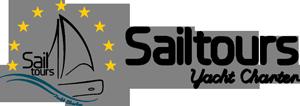 Sailtours - logo