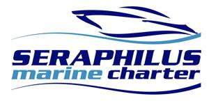 Kornati Nautika d.o.o. Seraphilus Logo