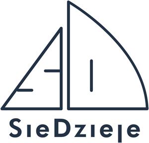 SieDzieje Sailing - logo