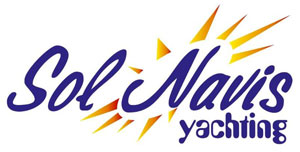 Sol Navis Logo