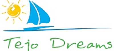 Tejo Dreams Logo