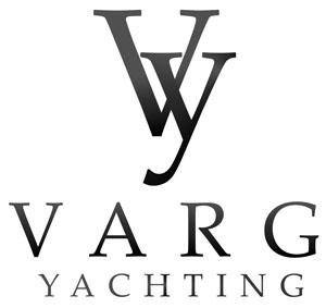 Varg Yachting Logo