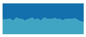 Vastardis Yachting Logo