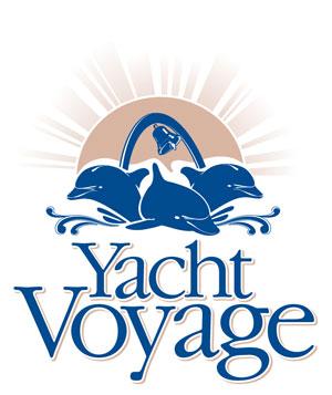 Yacht Voyage Logo