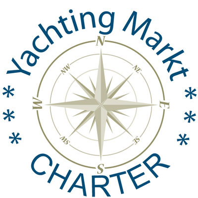 Yachting Markt - Dalmatien Charter - logo