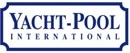 Yacht-Pool Logo