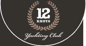 12 Knots Logo