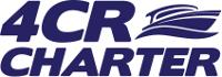 4CR Charter - logo