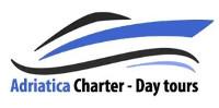 Adriatica Charter - logo