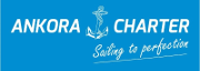 Ankora Charter - logo