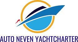 Auto Neven Yachtcharter - logo