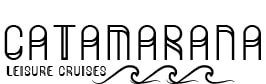 Catamarana Leisure - logo