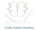Corfu Yacht Charter - logo