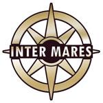 Inter Mares logo